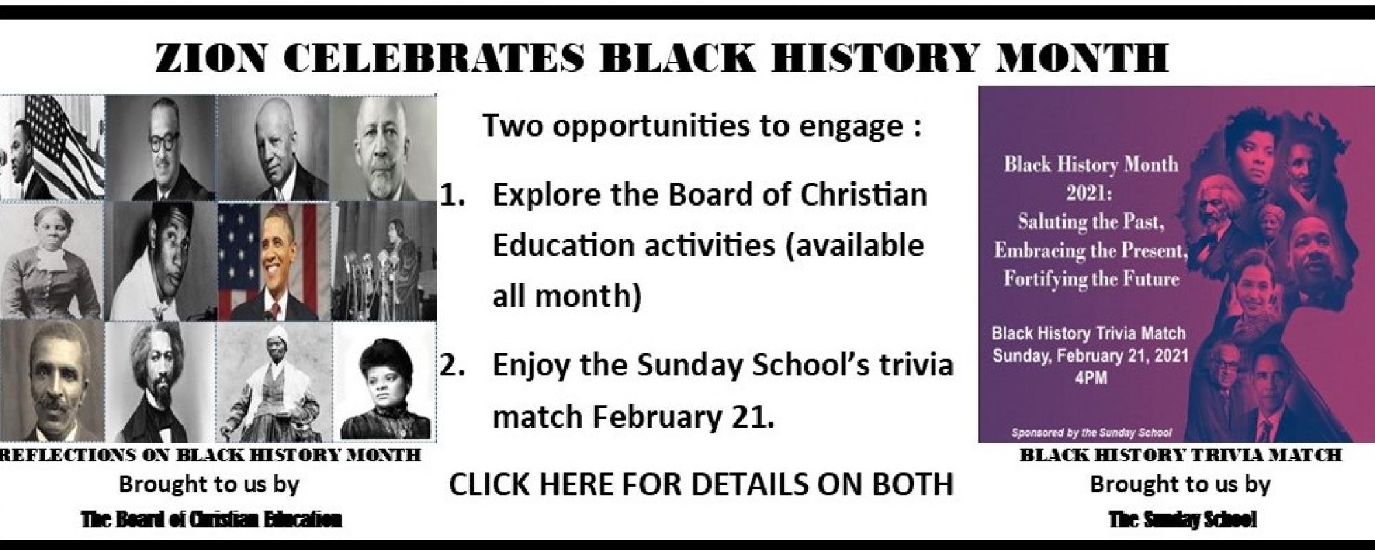 Black history updated slider photo 2021 (2)